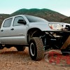Chris T's 2006 Tacoma 4×4